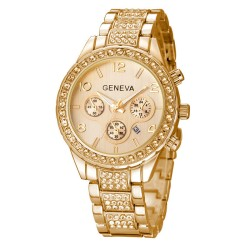 Fashion-Ladies-Gold-Watches-Women-Clock-Female-High-Quality-Brand-Women-Dress-Rhinestone-Quartz-Watches-Relojes